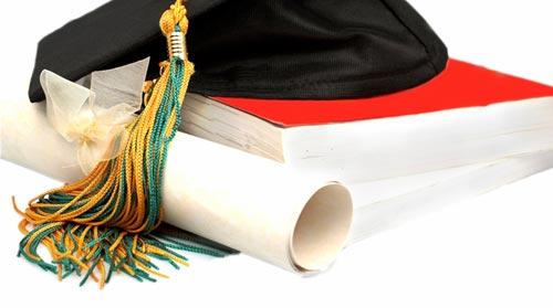 graduation_500x279