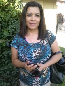 Esther Delacruz