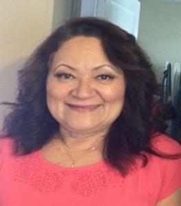 Bertha Cuate