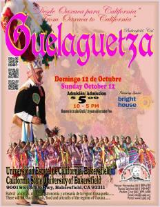 Guelaguetza2014-11X17111