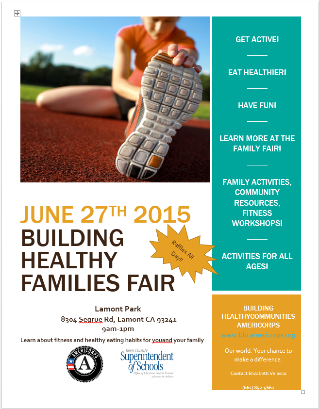 Building-Health-Families-Fair1