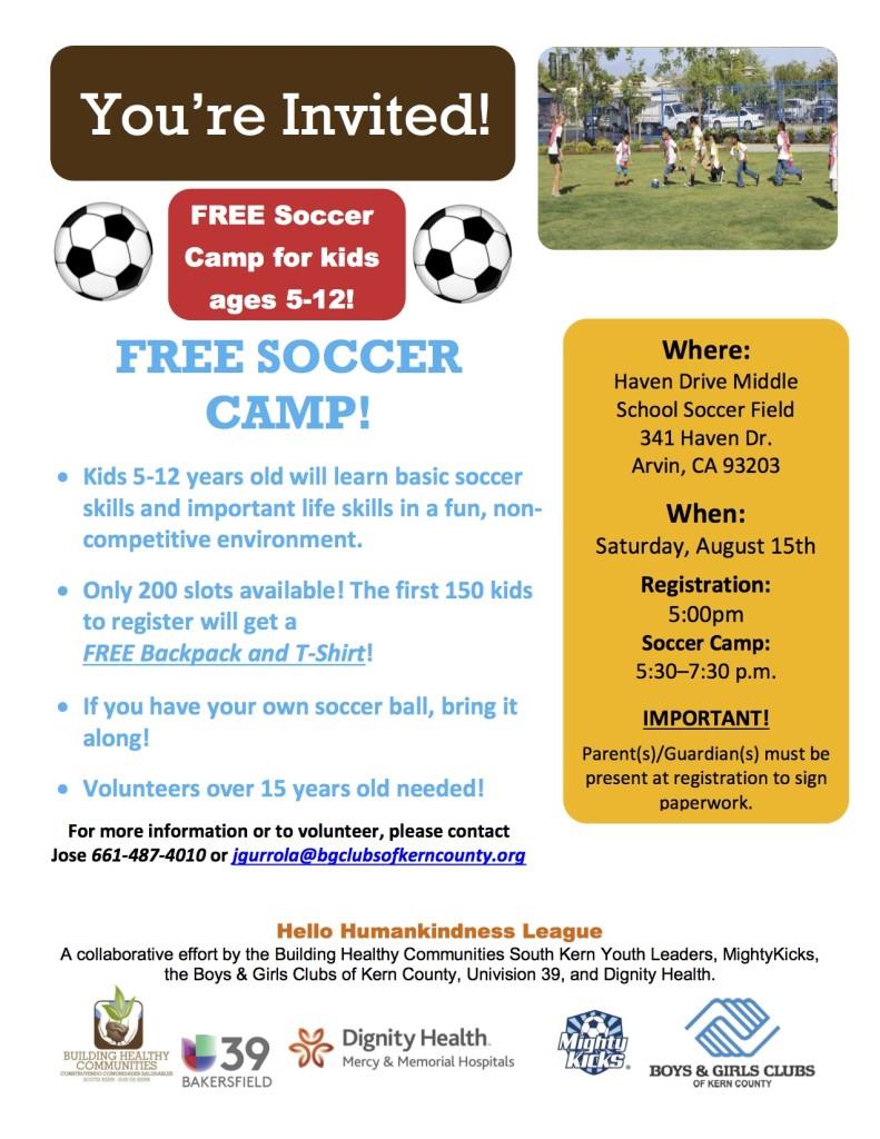 Soccer-Clinic-Flyer-8.15.15-English