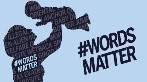 wordsmatter-480x270