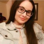 Jessica Manzo